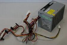 02-03-03804 Netzteil Fujitsu S26113-E500-V70 HP-W302 HA1 Primergy Econel 100