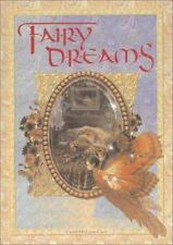 Fairy Dreams, Mclean-Carr, Carol,0439192579, Book, Good