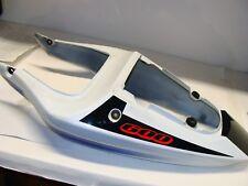 SUZUKI GSX R 600 750 K 1-3 1000 Verkleidung Heck Fairing cowling rear back Sitz
