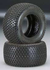 "Pro-Line 8209-02 Caliber T 2.2"" M3 Off-Road Truck Tires Front / Rear (2)"