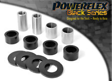For TVR Cerbera Powerflex Rear Wishbone Bush Short PF79-101RBLK