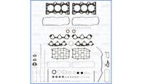 Cylinder Head Gasket Set ROVER GROUP 827 V6 24V 2.7 169 C27A (1988-1996)