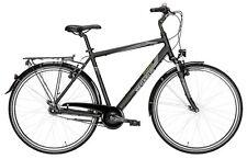 Produktart City Bike