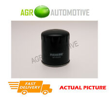 DIESEL OIL FILTER 48140009 FOR PEUGEOT 308 SW 2.0 150 BHP 2014-