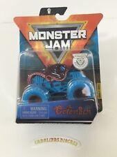 Spin Master 2020 Monster Jam OCTONBER Wristband Series 9 NEW!!! (10K1)