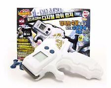 Takara Tomy Beyblade BB54 Digital Power Launcher LL-Drago Ver.