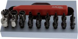 HOROTEC - 03.621 - Outil pour poussoir ou tubes vissés KD89