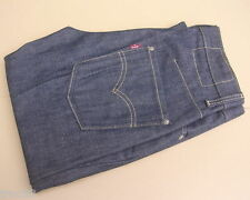 JEANS LEVI'S STRAUSS TOILE