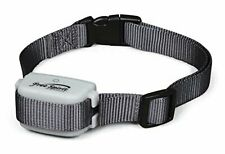 New listing Free Spirit In-Ground Fence Add-A-Dog Collar - Additional, Extra or Replacement