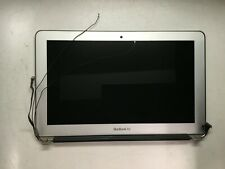 "Macbook Air 11"" Display 661-7468 - Great Condition"