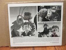 James and the Giant Peach 8x10 photo movie stills print #702