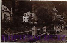 Zwischenkriegszeit (1918-39) Architektur/Bauwerk Ansichtskarten aus Europa