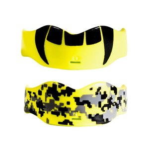 Soldier Sports Mouth Guards