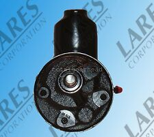 1963-74 Chrysler Dodge Plymouth Remanufactured Power Steering Pump [LARES 2112]