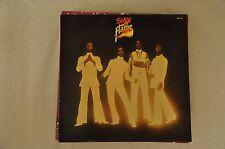 Vinyle 33 Tours - Slade - Slade In Flame - Label 2442126 - LP - Rpm