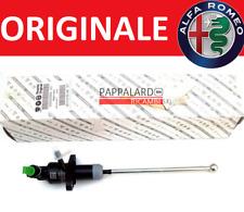 POMPA CILINDRO PEDALE FRIZIONE ORIGINALE ALFA ROMEO GIULIETTA 1.4 1.6 2.0 JTDM