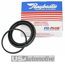 JEEP GRAND / CHEROKEE / WRANGLER FRONT CALIPER SEAL REPAIR KIT