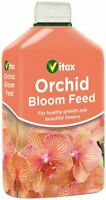 Vitax Orchid Bloom Feed 500ml - 5OF500