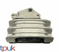 FORD TRANSIT 2.2 TDCi NEW LEFT ENGINE MOUNT BRACKET SUPPORT MOUNTING 1494926