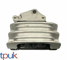 Engine Mounting Mount Right for FORD TRANSIT 2.4 00-14 RWD DI TD TDCi Febi