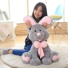 Soft Rabbit Plush Toys Bunny Costco Big Holland Lop 27'' Stuffed Dolls Kid Gifts
