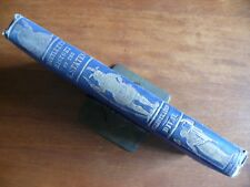 BARTLETT'S HISTORY OF THE UNITED STATES Illustrated DIV.VI W.H. Bartlett ca.1856