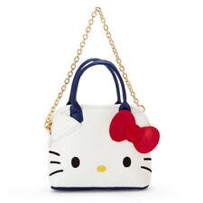 Hello Kitty Sanrio Boston bag Style Charm Japan Kawaii New Cute Free Shipping