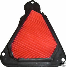 415435 Honda Air Filter - Honda CLR125 X City Fly 99-03 (17213-KFT-620)