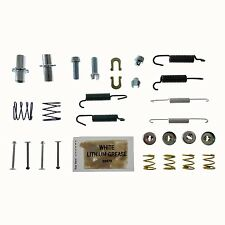 Parking Brake Hardware Kit  Carlson  17488