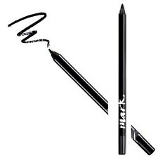 Avon MARK WAS SUPERSHOCK GEL EYELINER PENCIL * BLACK * NEW BOXED -JUST RENAMED