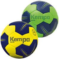 Kempa GECKO Handball Freizeit Sport Trainingsball Spielball Herren Kinder