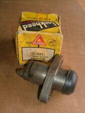 Genuine Lockheed NOS Clutch Slave Cylinder g030 Sunbeam Alpine Series 1 1959-60