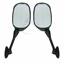 Rearview Side Mirrors For Honda CBR600RR 2003-2014 CBR1000RR 2004-2007 2005 2006