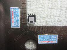 1 Piece PSMN3R0-30 PSMN3R0-30Y 3RO3O 3RO30 3D030L 3R030 PSMN3R0-30YL SOT669