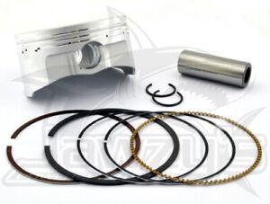 ProX 01.2664.A Piston Kit XT660R/X '04-05 + MT-03 '06-08