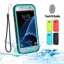 Unbranded/Generic Matte Rigid Plastic Mobile Phone Cases, Covers & Skins with Strap