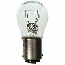 Wagner 1176 Reman Brake Light