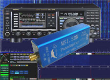 MSI.SDR 10kHz to 2GHz Panadapter panoramic spectrum module set VHF UHF LF HF