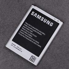SAMSUNG GALAXY S4 MINI / I9195 - Akku Batterie B500BE 1900mAh / ORIGINAL