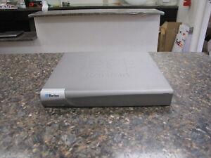 Raritan Dominion DLX-108 8-port KVM over Web IP Remote Console switch LX-108