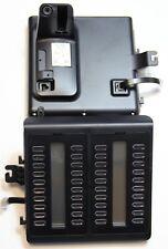 10 x Alcatel 40 Key Beistellmodul Tastenerweiterung für 4028 4029 4038 4039 4068