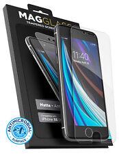iPhone SE 2020 Matte Screen Protector Anti Glare Tempered Glass Display Guard