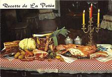 BF40214 la potee   france  recette recipe kitcken cuisine
