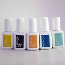 ESSIE Gel Nail Polish Base Top Color Full Collection Series 2 / Choose Any Color