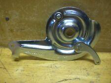 Schwinn Phantom Autocycle Bicycle Drum Brake Plate Porkchop Part Mint