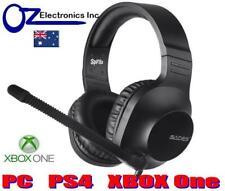 SADES SA721 SPIRITS Gaming Headset Headphones Noise Cancel Mic Xbox One PS4 PC