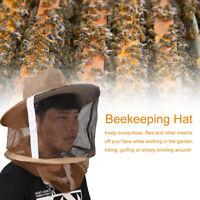 Apicoltore a rete a rete per maschera da apicoltore Apicoltori Apicoltore