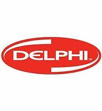 DELPHI HDS449 GLOW PLUG
