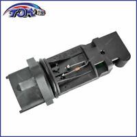 Mass Air Flow Sensor For Hyundai Sonata Santa Fe Kia Optima 245-2088