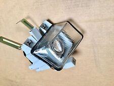 Phare antibrouillard cote Gauche OPEL Astra F (1992-1998) 90359516, 90442266